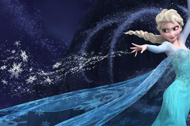la-reine-des-neiges-critique-film-animation-disney-la-critiquerie-2014
